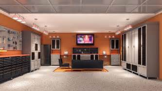 garage design ideas breakingdesign net 25 garage design ideas for your home