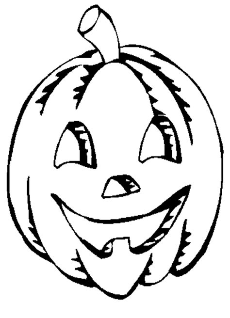 printable picture of jack o lantern jack o lantern coloring page timeless miracle com