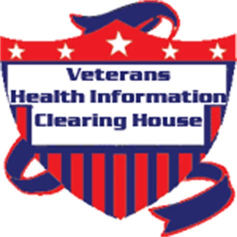 information clearing house veterans health information clearing house