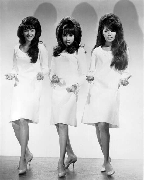 coverlet wiki the ronettes wikipedia