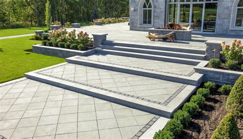 patio pavers installation patio pavers installation installers in nj