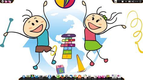 imagenes motivadoras educacion descargar planeaci 243 n de educaci 243 n f 237 sica de la sesiones