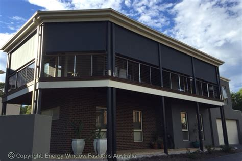 Awnings Canberra by Awnings Canberra Window Awnings Custom Outdoor Awnings