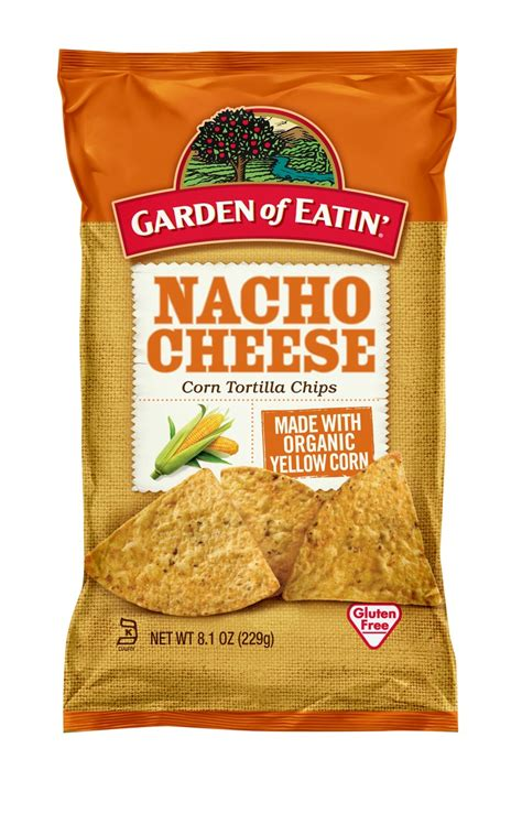 Garden Of Eatin Chips by 18 Best Images About Garden Of Eatin On
