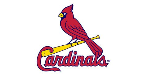 St Louis Cardinals Game Giveaways - cardinals schedule st louis cardinals