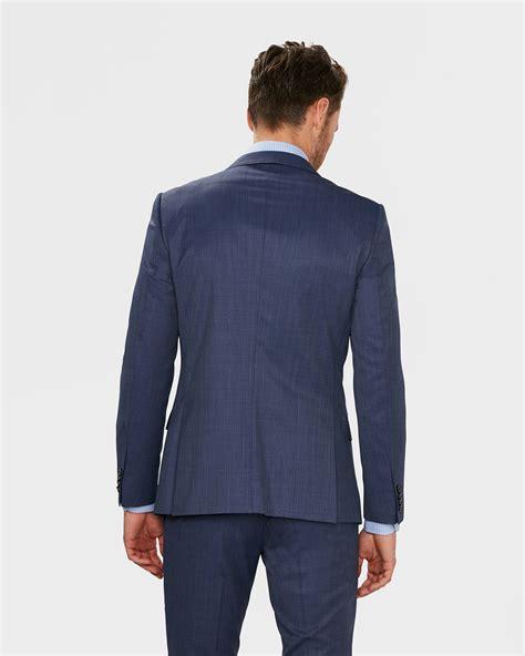 Regular Fit herren regular fit sakko dudley 79826648 we fashion