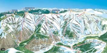 vail colorado ski america s top 100 resorts project