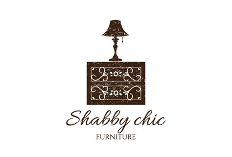 top 10 creative home and furnishing logo designs that will