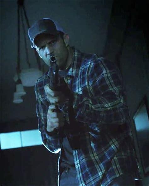 jason statham new film releases jason statham vs james franco in trailer for homefront