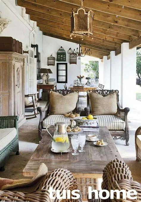 lovely veranda  south africa porch patio perfect pinterest verandas south africa