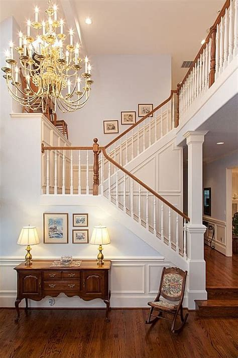 traditional staircases 25 best ideas about traditional staircase on pinterest