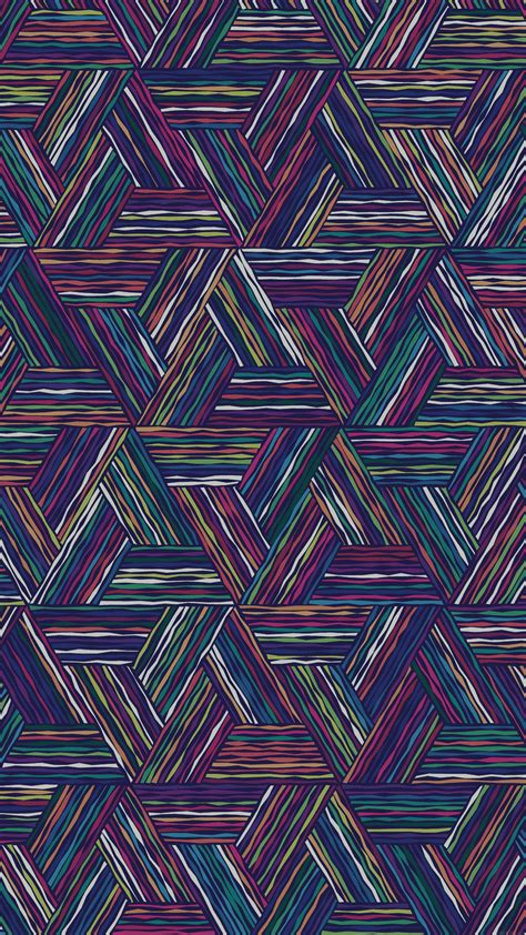hd color pattern 75 creative textures iphone wallpapers free to download