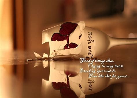 missing beats  life lost love hd wallpapers  images