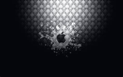 apple wallpaper photo editor apple wall wallpaper edit by the man who writes on deviantart