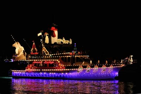 boat club palm beach palm beach holiday boat parade viewing party florida