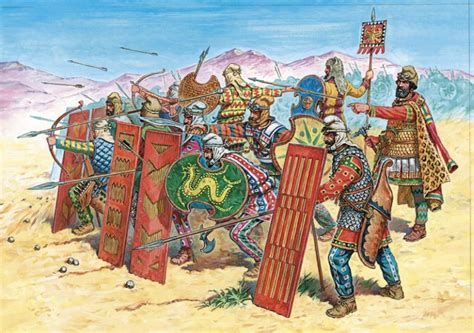the achaemenid empire the history and legacy of the ancient greeksã most enemy books 10 intriguing facts about the achaemenid empire