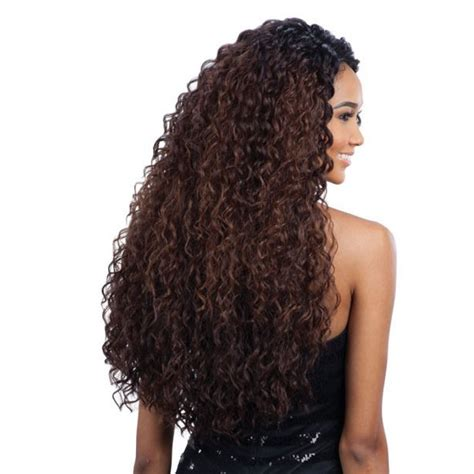 lace wigs chinatown chicago illinois kitron freetress equal deep invisible l part synthetic