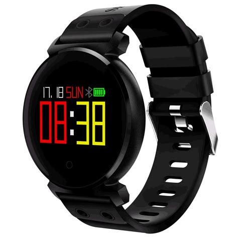 Smart K2 Smartwatch K2 Headset Bluetooth Black Edition the review of k2 smartwatch iwatchau