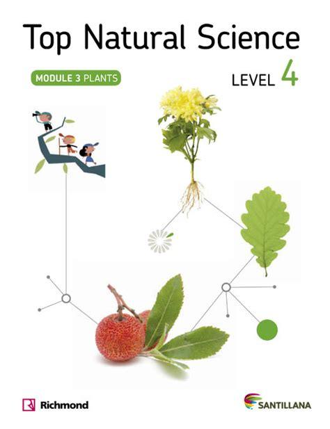 libro mugaritz a natural science comprar libro 4pri top natural science 3 plants