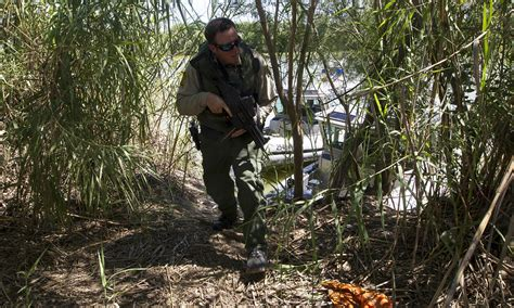 ranger boats employee benefits border patrol agents can now check out new overtime