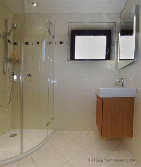 Kleine Badezimmerrenovierung Ideen kleine badezimmer renovierung ideen