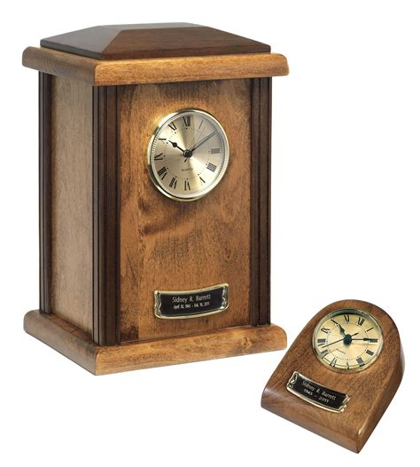 wooden desk clock plans woodworking clocks with simple style egorlin com