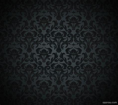 wallpaper black classic black vintage classic texture wallpaper download classic