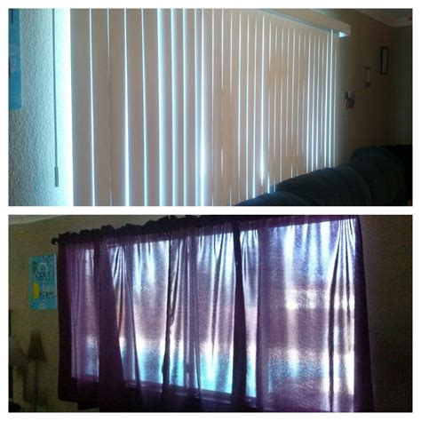 keep light out curtains 187 diy 8 easy steps to hemming curtains everything small