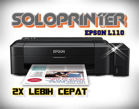 drive printer epson l110 gameave blog