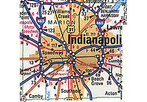 Marion County Search Indiana Marion County