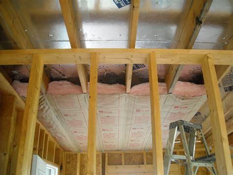 kitchen fan roof vent kitchen ceiling vent fan for kitchen vent