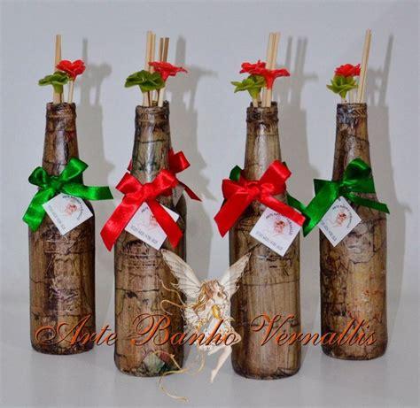 17 melhores imagens sobre garrafas decoradas no pinterest