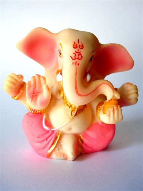 wallpaper cute ganesha selection of ganesha idol or picture for auspiciousness in