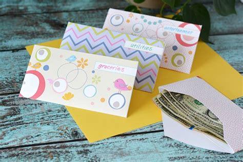 envelope budget system template envelope budgeting system free printable envelopes