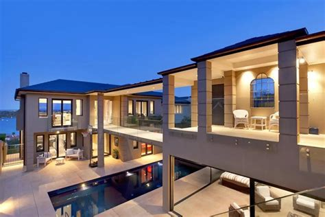 1 bedroom apartments for rent in sydney australia sydney luxury apartments for rent best home design 2018