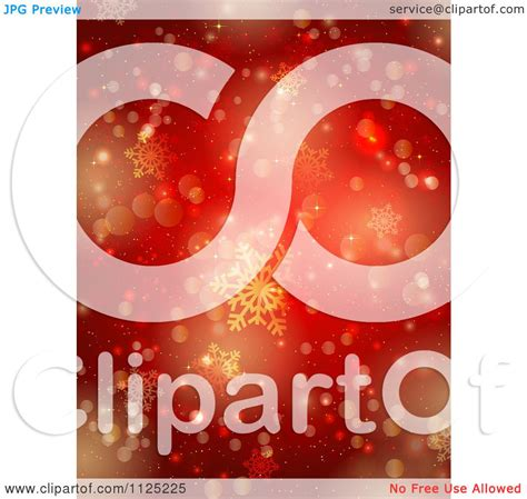 design wap definition ls island wap ua images of images for ls wap ua auto
