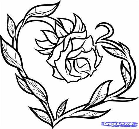 cool things to color az coloring pages