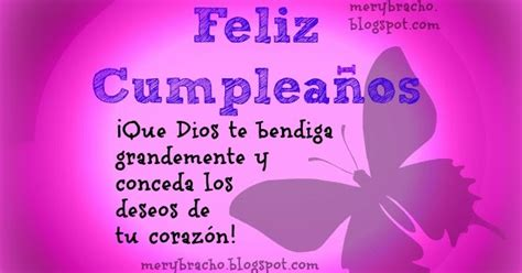 imagenes de dios te bendiga por tu cumpleaños feliz cumplea 241 os dios te bendiga entre poemas y vivencias