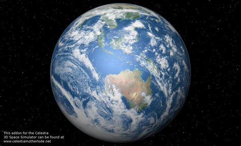color of earth the celestia motherlode earth surface maps