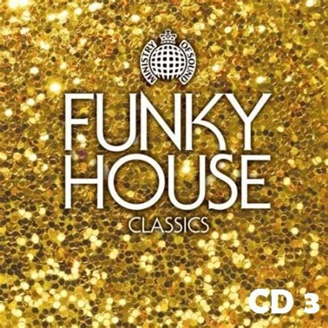 house music funky house music by dj marko k house classics 2000 2010 cd 3
