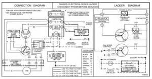 tempstar air conditioner wiring diagram heil air conditioner wiring diagram wiring diagrams