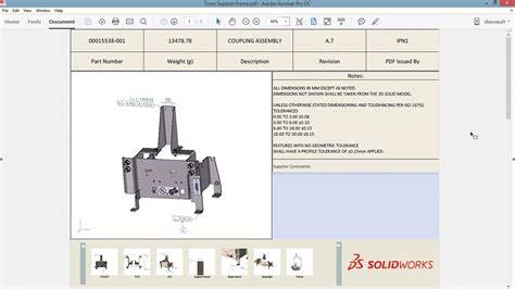 design journal solidworks cmedia cad magazine 8 2015 van designtool naar