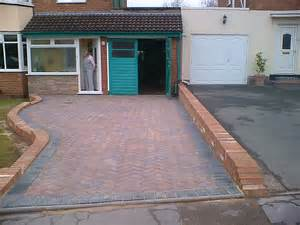 paved driveway cost