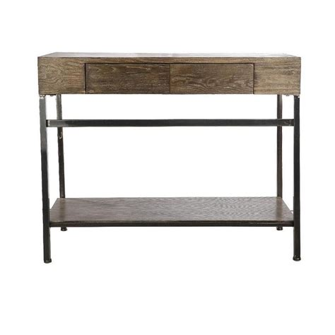 Quade Console Table Quade Console Table Wood Quade Console Table World Market Wood Quade Console Table World