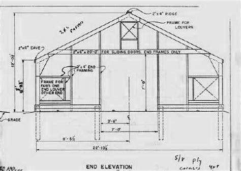 Greenhousedrawingalt Home Extension Design Plans House Design Ideas 15 On Home Extension Design Plans House Design