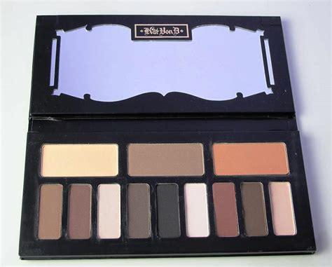shade light eye contour shade light eye contour palette di d recensione