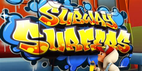 subway surfers mod game for windows phone atualizado 2x chega de gra 231 a a windows phone store o