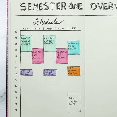 bullet journaling for students a bullet journal for students nifty bullet journaling