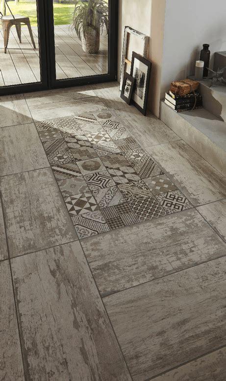Superbe Salle De Bain Carrelage Gris #1: carrelage-imitation-carreaux-de-ciment-patchwork.png