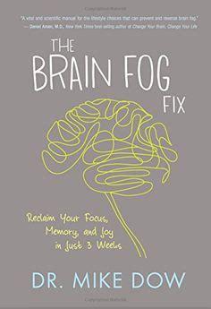 Detox Brain Fog by 1000 Images About Brain Fog On Brain Fog